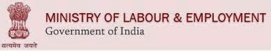 Ministry of Labour & Employment Recruitment 2014 Staff Nurse, ANM, Plumber, Driver, Electrician – 11 Posts