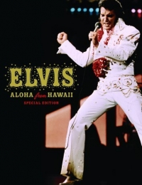 Elvis: Aloha from Hawaii | Bmovies