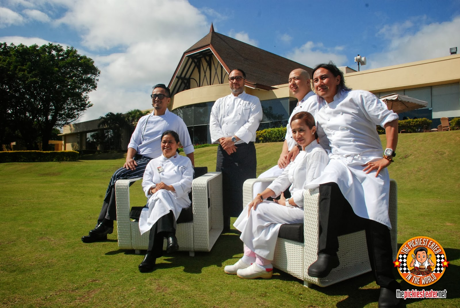 celebrity filipino chefs