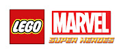 Press Release Marvel Super Heroes are assembling for an actionpacked, .