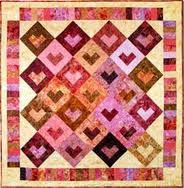 http://www.lovequilting.com/shop/free-hoffman-patterns/bali-love-song-quilt-pattern/