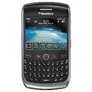 IT WAS GOOD WHEN BLACKBERRY WAS JUST A FRIUT