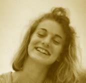 Sonríe a la vida