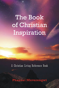 The Book of Christian Inspiration