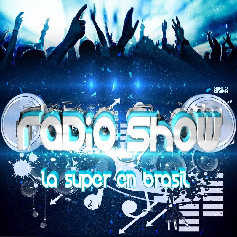 radio show la mojor
