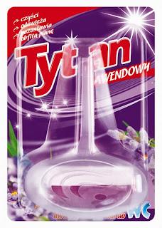 http://www.unia.pl/PL-H4/produkty/18/dwufazowa-kostka-do-wc-tytan-lawendowy-koszyczek.html