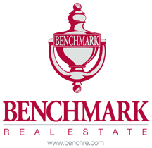 Benchmark Real Estate, LLC