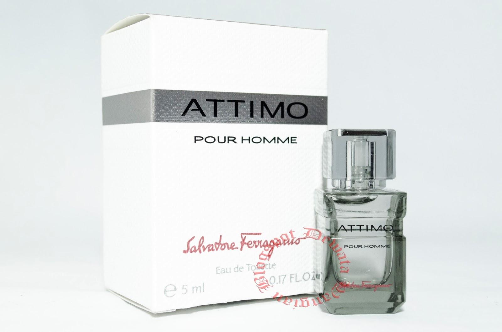 New & Boxed Carefully Selected Materials Fragrances Health & Beauty Lacoste Essential Eau De Toilette Pour Homme 125 Ml