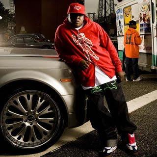 Jadakiss - Hold U Down Mp3