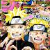 Baca Komik Naruto Shippuden 604 - 605 Bahasa Indonesia