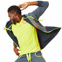 http://www.zumba.com/en-US/store-zin/US/product/pull-it-together-hoodie?color=Dark+N+Dirty+Slate