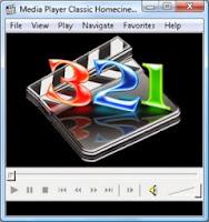 Download pemutar musik terbaik di laptop Download Media Player Classic Home Cinema 1.7.5 Terbaru