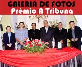 Prêmio A Tribuna 2014