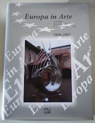Europa in Arte 2006 - 2007