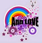 ANN LOVE BELL