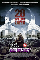 فيلم 28 Weeks Later