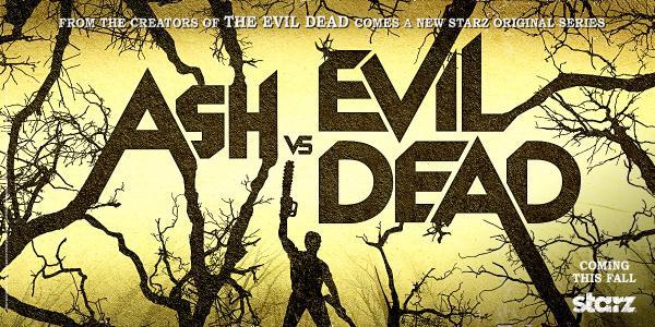 http://www.shocktillyoudrop.com/news/376593-chainsaw-sky-official-teaser-image-ash-vs-evil-dead/