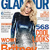 Britney Spears Covers Glamour UK October 2011