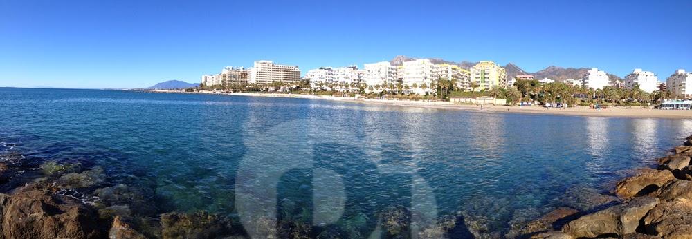 marbella seo. seo marbella - seo Positioning Marbella and Costa del sol