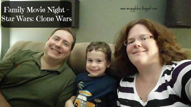 family movie night via netflix, family movie night, netflix,