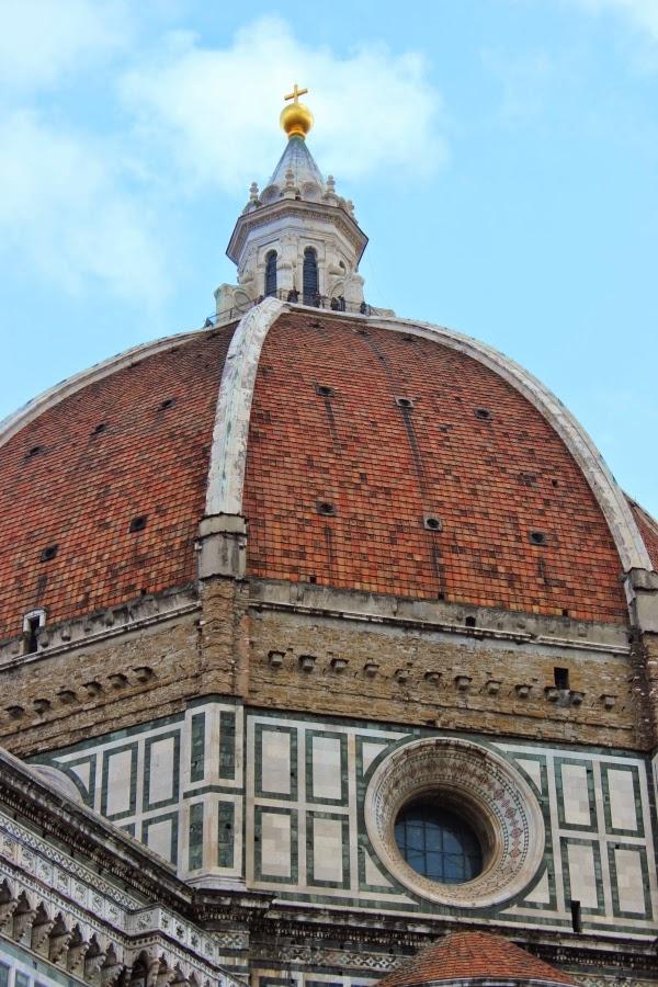 Katedra Florencja