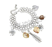 Link Bracelet Extenders4