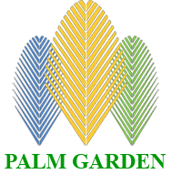 Dự án căn hộ Palm Garden Keppel Land - Website Chủ Đầu Tư