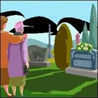 Pensão por morte, INSS, Previdência Social
