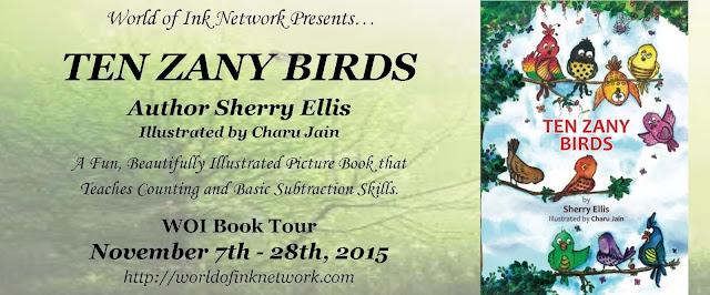 http://storiesforchildren.tripod.com/worldofinknetwork/sherry-ellis-nov-2015.html