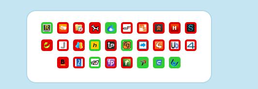 Ryushare, Rapidgator, Letitibit, Cloudzer, Bitshare, Extabit,  Uploaded ,Hotfiles, Filefactory , Freakshare, Shareflare, Hipfiles
