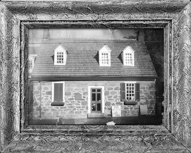 RV Short Stops Explore The Intriguing Edgar Allan Poe