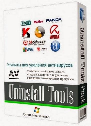 AV-UninstallTools-Pack