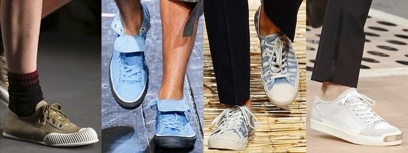 mens-footwear-summer-fashion-trend-2104-4.jpeg