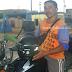 Criado sindicato de mototaxistas do Vale do Piancó(Simovap)