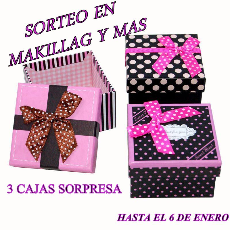 *** HASTA EL06/01/13