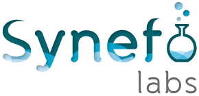 Synefo labs