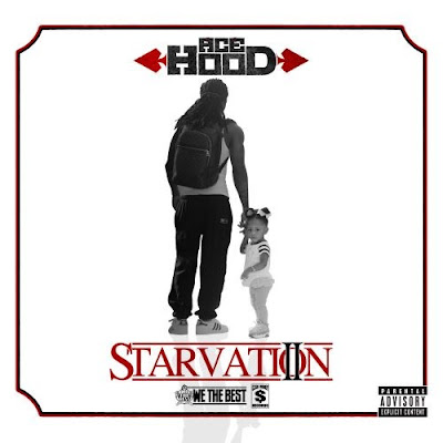 Ace Hood - Root Of Evil (Intro)