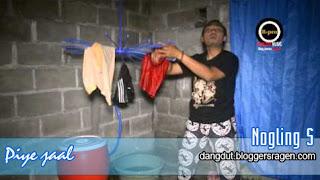 Piye Jaal Nogling