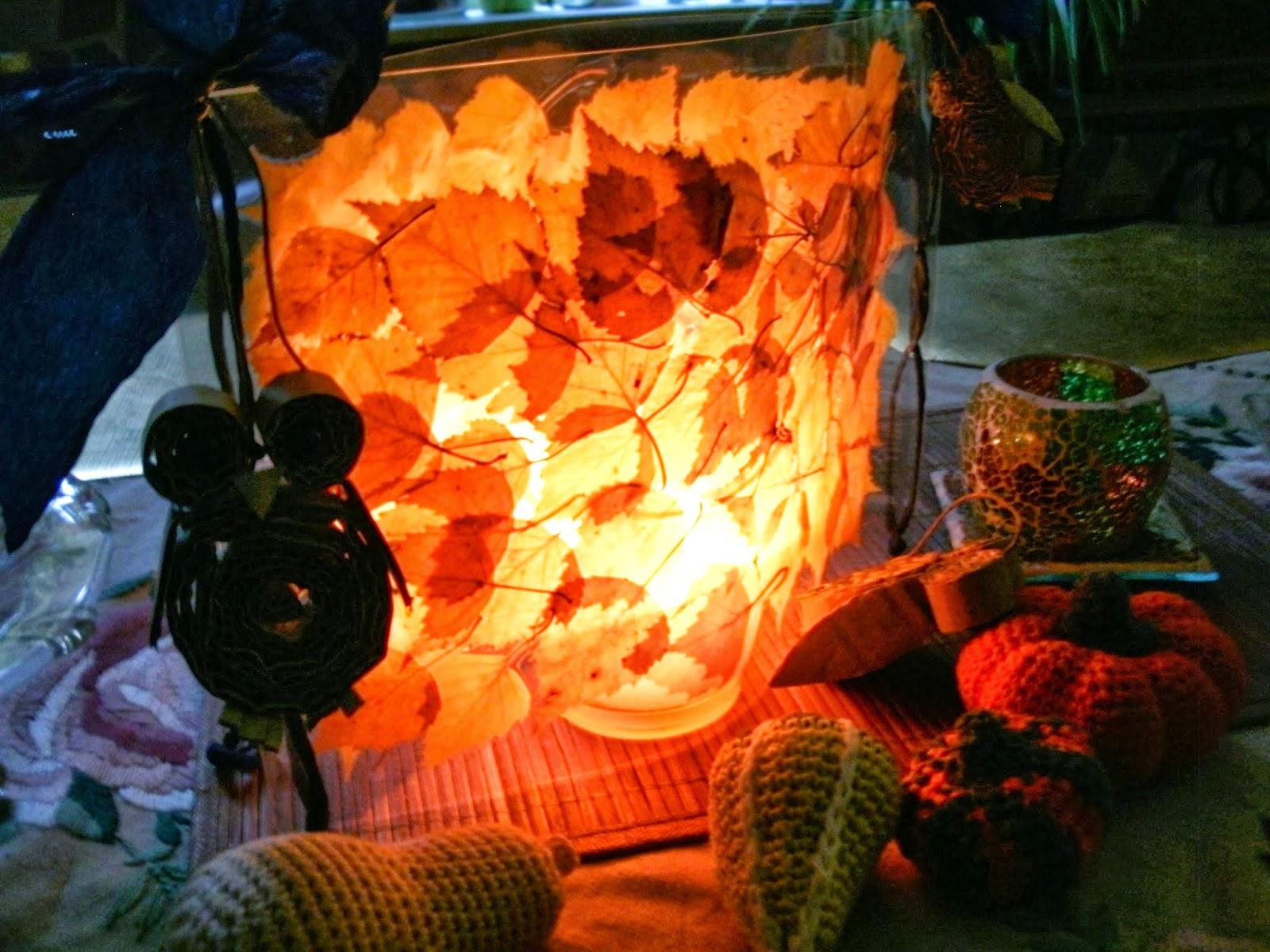 Wohnzimmertisch Draht Laterne Basteln Aus Lampions
