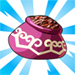 viral cherryblossomrain gnome fertilizer 75x75 - Material CityVille: A cerejeira colossal