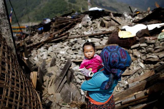 Nepal Earthquake 2015, Nepal, Earthquake, Earthquake in Nepal, Photo of Nepal Earthquake, earthquake in Kathmandu, earthquake in Nepal