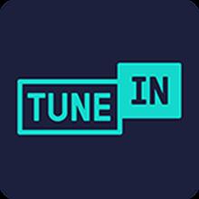Óyenos en Tunein Radio