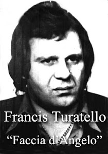 Francis Turatello da Asiago (Vicenza)