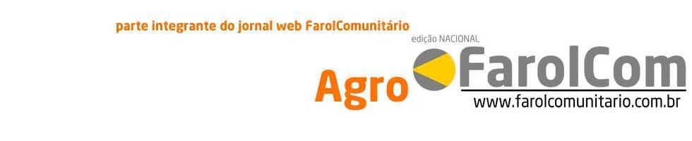 FarolCom | BlogAgro