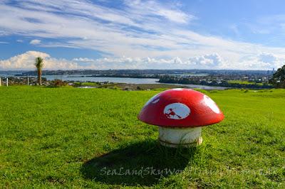 Auckland, 奧克蘭, devonport