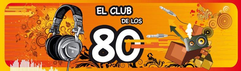 El Club de los '80
