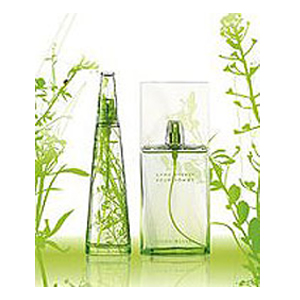Issey Miyake L'Eau d'Issey Summer 2007 Homme for men