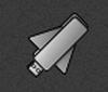 Creare dischi avviabili Live USB per le distribuzioni Linux