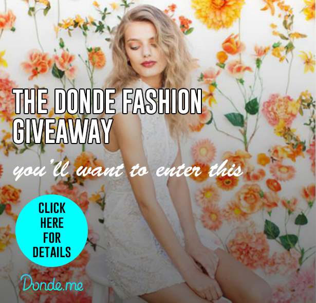 https://www.facebook.com/DondeFashion2014