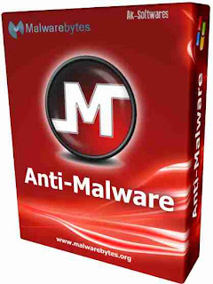 Malwarebytes Anti-Malware PRO v1.75.0.1300 Final Multilanguage with Key